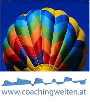 coachingwelten