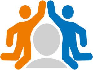 Logo JugendmanagerIn 2019-01 Pantone